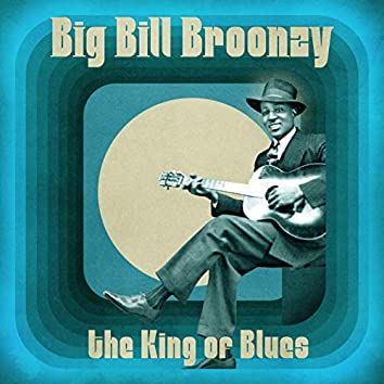 The King of Blues (Remastered)