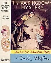 Best enid blyton rockingdown mystery Reviews