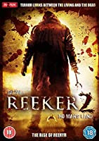 Reeker 2 [DVD] [Import]