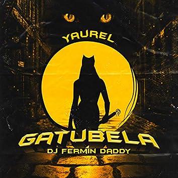Gatubela