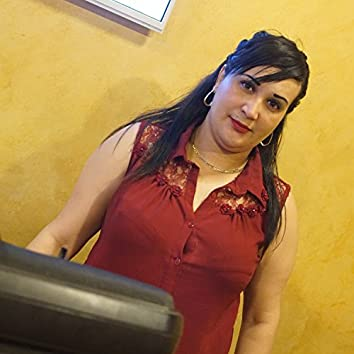 Li Nedih Ytalbouni Fih