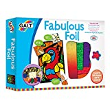 Galt Toys Actividades Creativas, Multicolor (1004411) , Modelos/colores Surtidos, 1 Unidad