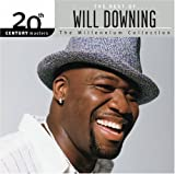 Songtexte von Will Downing - 20th Century Masters: The Millennium Collection: The Best of Will Downing