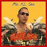 Tracer Mt-09 [Explicit]
