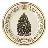 Lenox Christmas Trees Review and Comparison