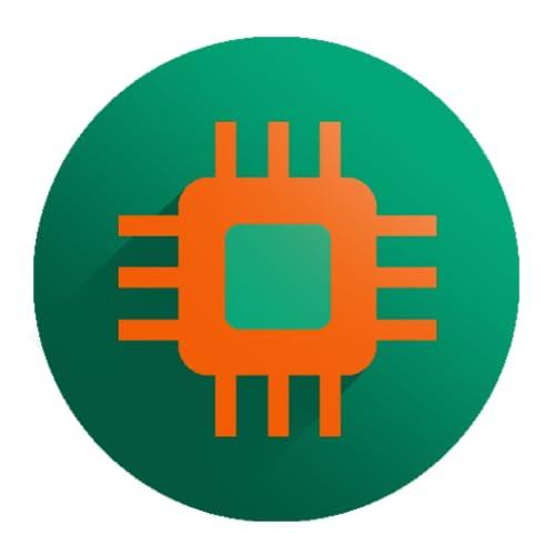 GPU Inspector - Inspect GPU And CPU Data