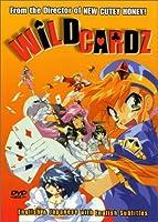 Wild Cardz [DVD] [Import]