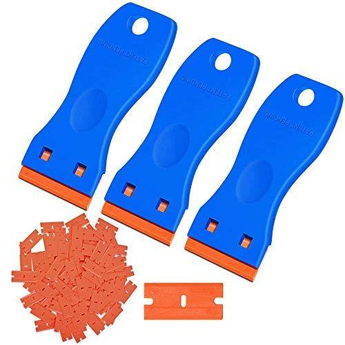 filos plasticos fabricante Jedulin