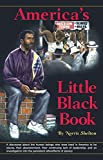 America's Little Black Book