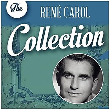 The René Carol Collection