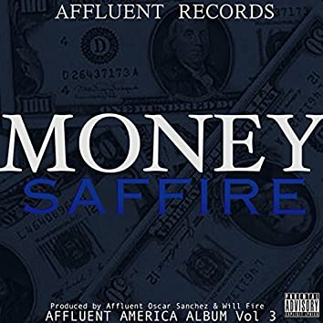 Money (Affluent Mix)