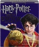 Harry Potter Golden Snitch Sticker Kit (Mega Mini Kits) by (2006-09-05) - Running Press Miniature Editions; Act Csm St edition (2006-09-05) - 05/09/2006