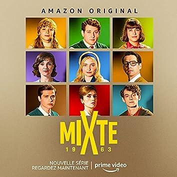 Mixte [Season 1]: Official Playlist
