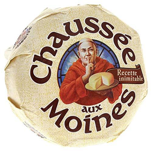 Chaussée aux Moines - Formaggio francese - 320 g