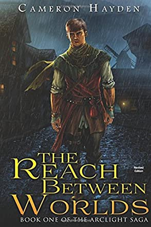 The Reach Between Worlds