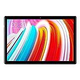 Teclast M40 Tablet 10.1 Pulgadas 6GB RAM+128GB ROM (TF...