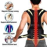 Zoom IMG-1 gifort correttore di postura schiena