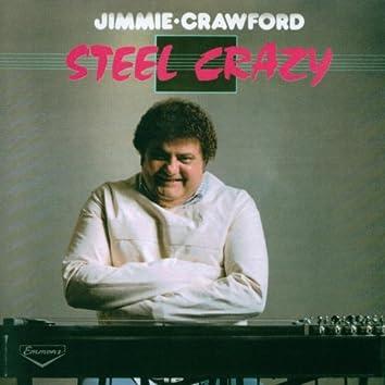 Steel Crazy