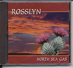Rosslyn by North Sea Gas (2011-06-14)