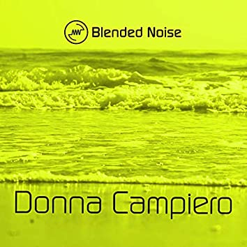Donna Campiero (Radio Edit)