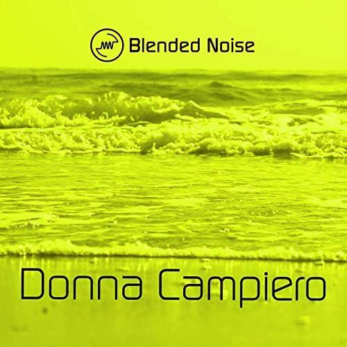 Blended Noise