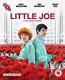 Little Joe (DVD + Blu-ray)