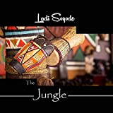 The Jungle (feat. Beautiful Nubia, the Roots Renaissance Band & Lynn)