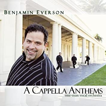 A Cappella Anthems
