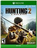 Hunting Simulator 2 (Xb1) - Xbox One