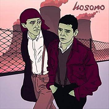 Hosono