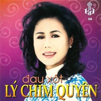 Dau Xot Ly Chim Quyen
