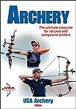 Beginner Archery Equipments