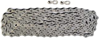 Best shimano hg601 chain Reviews