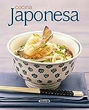 Cocina japonesa (El Rincón Del Paladar)...