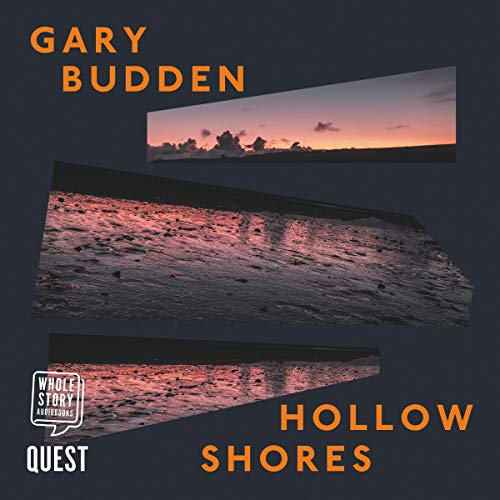 Hollow Shores cover art