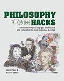 Philosophy Hacks - Robert Arp