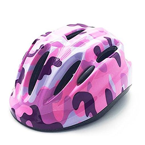Bingggooo-Kids-Bike-Helmet-CPSC-Certified-Children-Multi-Sport-Adjustable-Helmet-for-Girls-Boys