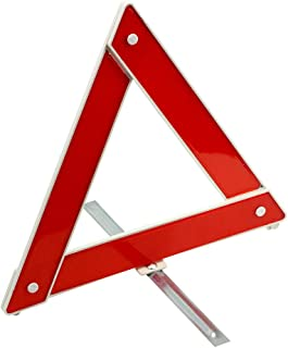 Warning Triangles Warning Triangles Breakdown Assistance Automotive