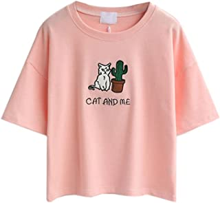 Best unif pink top Reviews