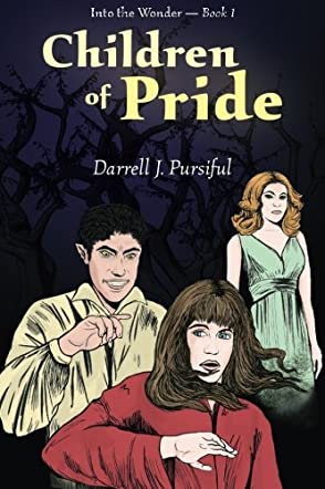 Children of Pride