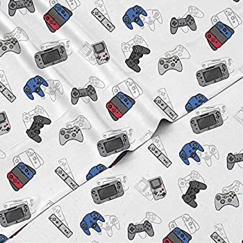 Best boys full size sheets Reviews