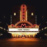 Cinema Paradiso (LP) [Vinilo]