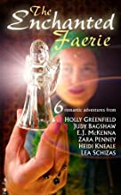 The Enchanted Faerie