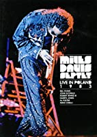 Live in Poland 1983 [DVD] [Import]