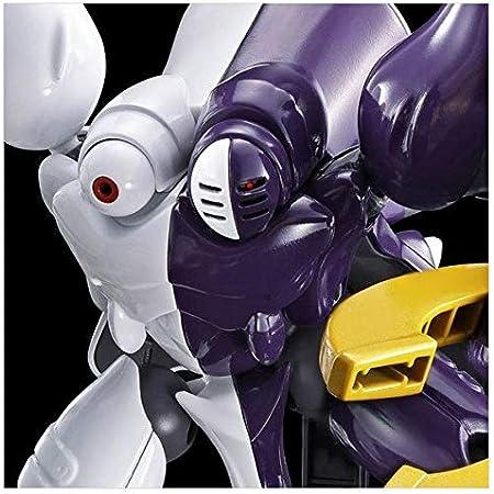Bandai 1//144 HG Dictus Callisto of Light Custom