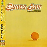 Guava Jam by Sunday Monoa (2008-06-18)