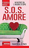 S.O.S. amore: 1
