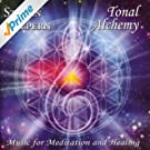 Tonal Alchemy