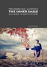 The Inner Smile PAL