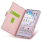 Aunote Samsung Galaxy Note 10 Hülle, Samsung Note 10